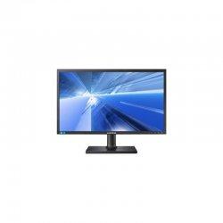 "Monitor LED 22"" SAMSUNG S22E450"