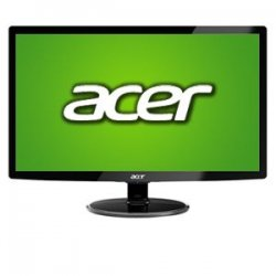 Monitor Refurbished LED 23' ACER S232HL GRAD A