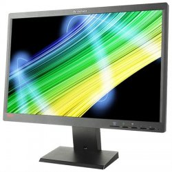Monitor Refurbished LCD 22' LENOVO L2250PWD LUX