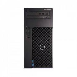 SISTEM XEON E3 1270 V3 Dell Precision  T1700