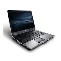 LAPTOP C2D P8700 HP COMPAQ 6730B