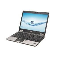 LAPTOP C2D T9400 HP ELITEBOOK 8530W