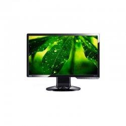 Monitor Refurbished LED 22' BENQ G2222HDL GRAD A+