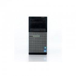 Sistem Tower I5 2400 DELL OPTIPLEX 990