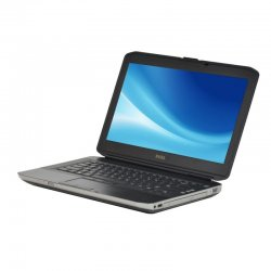 Laptop I3 3110M DELL LATITUDE E5430