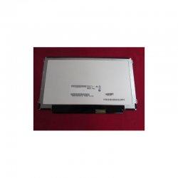 Ecran laptop LENOVO X130-1E