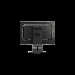 "Monitor LCD 22"" HP LA2405WG"