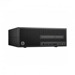 SISTEM desktop  I5 6500 HP 280 G2 SFF