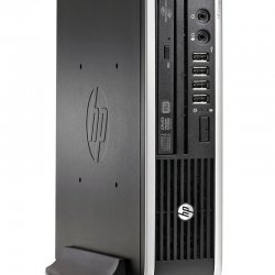 Sistem Desktop HP COMPAQ 8200 ELITE