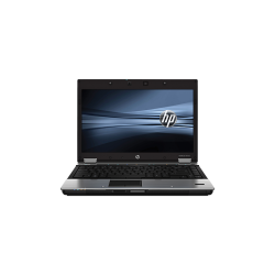 LAPTOP CEL P4600 HP PROBOOK 6450B