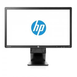"Monitor LED 23"" HP LA2306 GRAD A+"