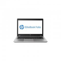 Laptop I5 3427U HP ELITEBOOK FOLIO 9470M