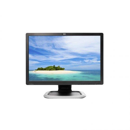 Monitor Refurbished LCD 22' HP L2245W GRAD A