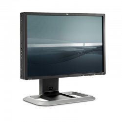 "Monitor LCD 22"" HP LP2275W"