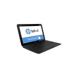 LAPTOP/TABLETA I3 4012Y HP SPLIT PRO X2