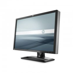 Monitor Refurbished LCD 24' HP ZR24W IPS GRAD A