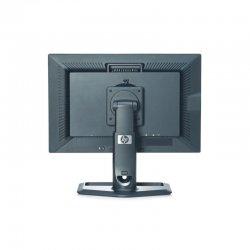 Monitor Refurbished LCD 24' HP ZR24W IPS GRAD A