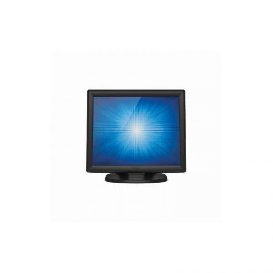 Monitor refurbished LCD 17 TOUCHSCREEN RM-1715-KIT-5FPR