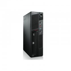 Sistem Desktop I5 650 LENOVO THINKC M90P
