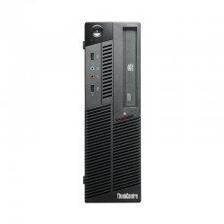 Sistem Desktop I5 660 LENOVO THINKCENTRE M90P
