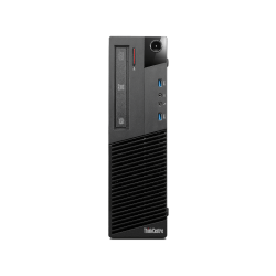 Sistem Desktop I3 4130 LENOVO THINKCENTRE M83