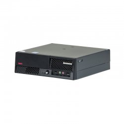 Sistem Desktop DC E5300 Lenovo Thinkcentre M58