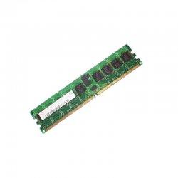 MEMORIE 1GB DDR2 PC2-5300P ECC