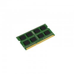 SODIMM KINGSTON 4 GB