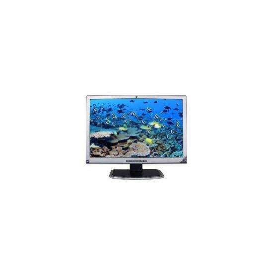 """Monitor Refurbished LCD 23"""" HP 2335 GRAD A"""