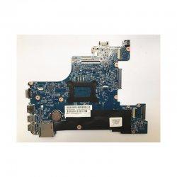 Placa de baza  LAPTOP HP 430G1 + PROCESOR I5 4TH GEN