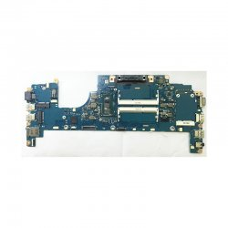 Placa de baza LAPTOP TOSHIBA Z30-A + PROCESOR I7 4TH GEN
