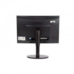 Monitor Refurbished LCD 22' SAMSUNG B2240W LUX
