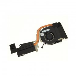 Ventilator LAPTOP DELL E6220/E6320