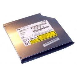 DVD-RW HP 2530P/2540P