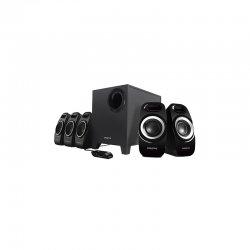 BOXE Creative 5.1 T6300