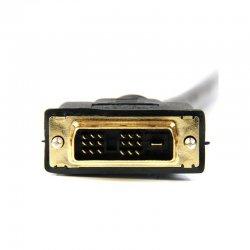 Cablu DVI-DVI