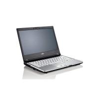 Laptop I7 2640M FUJITSU LIFEBOOK E751