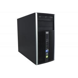 Sistem Desktop DC E5800 HP COMPAQ 6000 PRO SFF