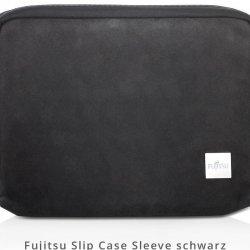 "Husa refurbished pentru laptop 13"" Fujitsu"
