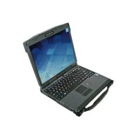 LAPTOP C2D T9400 ITRONIX GF6000