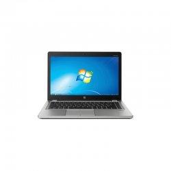 Laptop I5 3437U HP ELITEBOOK FOLIO 9470M