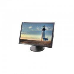 Monitor Refurbished LCD 22' NEC EA221WME GRAD A