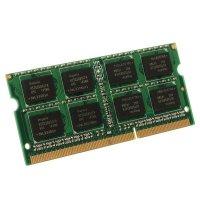 Memorie Refurbished 2048 Mb DDR3 SODIMM