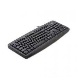 Tastatura Refurbished USB