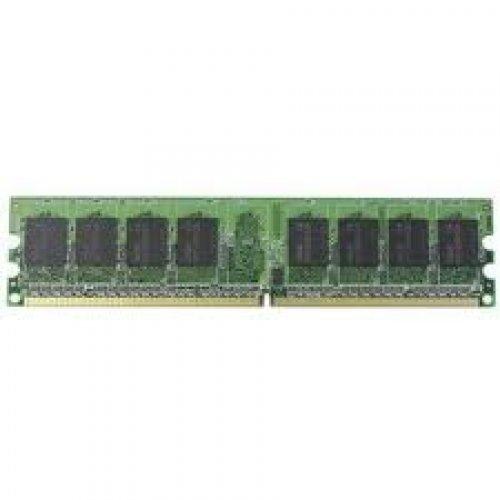 memorie refurbished 512 mb ddr2
