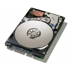 Hard Disk Refurbished 3.5' 500 GB SATA