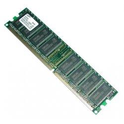 Memorie Refurbished 256 Mb DDR1