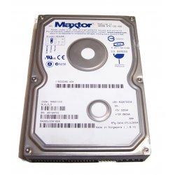 Hard Disk Refurbished 3.5' 320 GB SATA