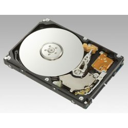 "Hard Disk Refurbished 3.5"" 750 GB SATA"