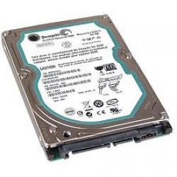 Hard Disk Refurbished 3.5' 160 GB SATA